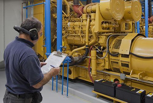 Onlineshop für OEM Ersatzteile Dieselmotoren